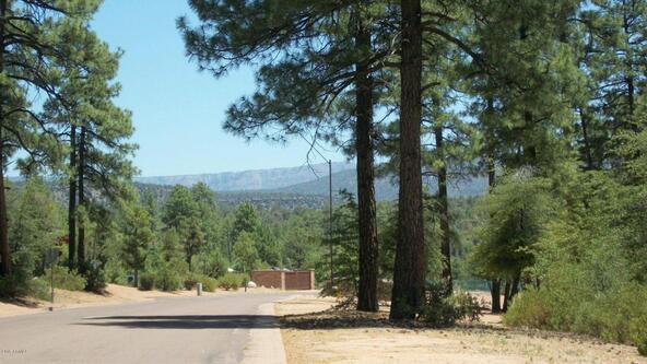 509 N. Chaparral Pines Dr., Payson, AZ 85541 Photo 4