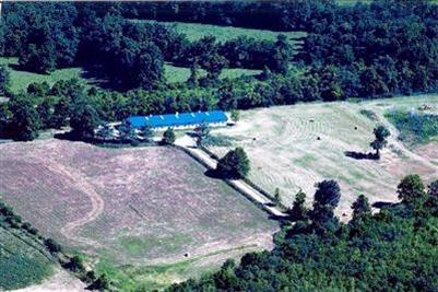 3892 Real Quiet Ln., Lexington, KY 40509 Photo 23
