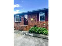 Home for sale: 1141 Mckinnon Dr., Rock Hill, SC 29732