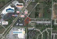 Home for sale: Lot 9 Hamilton, Republic, MO 65738