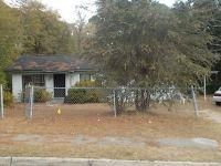 Home for sale: 1506 Mclean St., Douglas, GA 31533