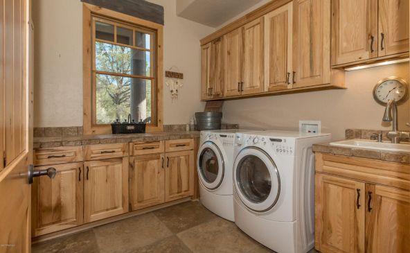 9880 N. Clear Fork Rd., Prescott, AZ 86305 Photo 65