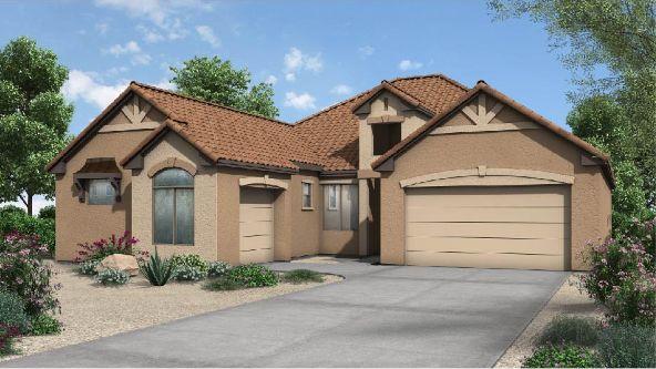 10587 W Electra Lane, Peoria, AZ 85383 Photo 3