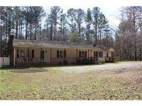 Home for sale: 7981 Tranquil Dr., Gloucester, VA 23061