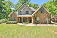 Home for sale: 1314 Crane Ct., Mcdonough, GA 30252