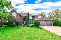 Home for sale: 8817 Lake Ridge Dr., Darien, IL 60561
