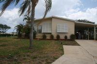 Home for sale: 7681 S.E. Shenandoah Dr., Hobe Sound, FL 33455