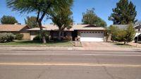Home for sale: 6835 S. Lakeshore Dr., Tempe, AZ 85283