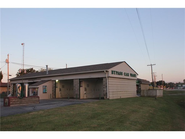 839 State Rd. 39 Bypass S., Martinsville, IN 46151 Photo 11