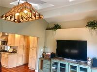 Home for sale: 3702 Patton Avenue, San Pedro, CA 90731