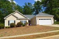 Home for sale: 302 Appling, Byron, GA 31008