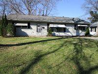 Home for sale: 507 Fairlawn, Danville, IL 61832