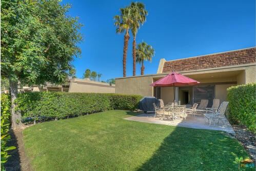 1361 Tiffany Cir., Palm Springs, CA 92262 Photo 26