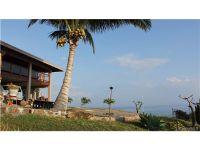 Home for sale: 231 Kupaia Pl., Kaunakakai, HI 96748