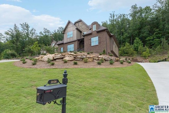 1030 Eagle Mountain Ln., Birmingham, AL 35242 Photo 28
