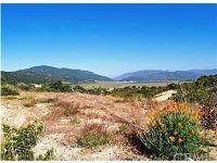 Home for sale: 0 79 Hwy., Santa Ysabel, CA 92070