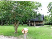 Home for sale: 436 Cob Cir., Lake Charles, LA 70611