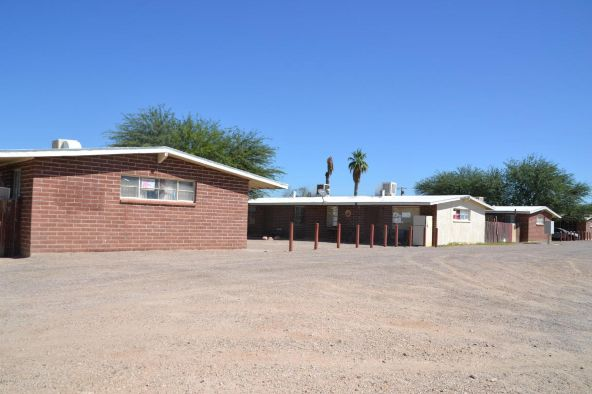 711 E. Bilby, Tucson, AZ 85706 Photo 17