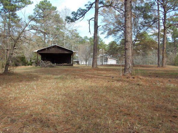 6071 J. B. Chapman Rd., Dothan, AL 36303 Photo 77