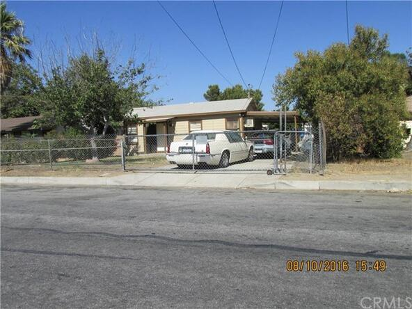 4049 N. F St., San Bernardino, CA 92407 Photo 1