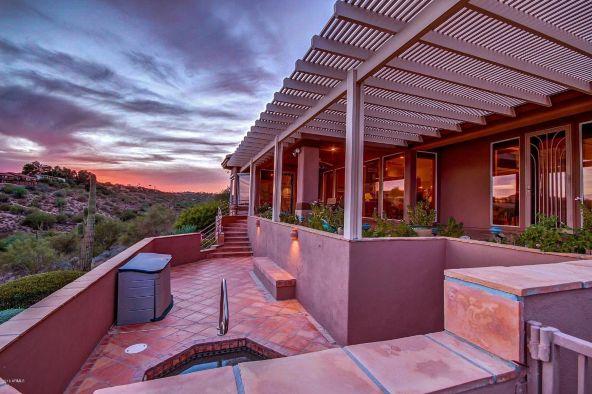 16729 E. Emerald Dr., Fountain Hills, AZ 85268 Photo 25