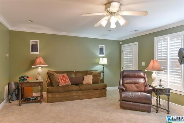 1788 Twin Bridge Dr., Vestavia Hills, AL 35243 Photo 94