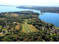 Home for sale: 0 Lot 7 Waterview Ln., Warren, RI 02885