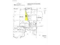 Home for sale: Mcbeth Rd., Eugene, OR 97405