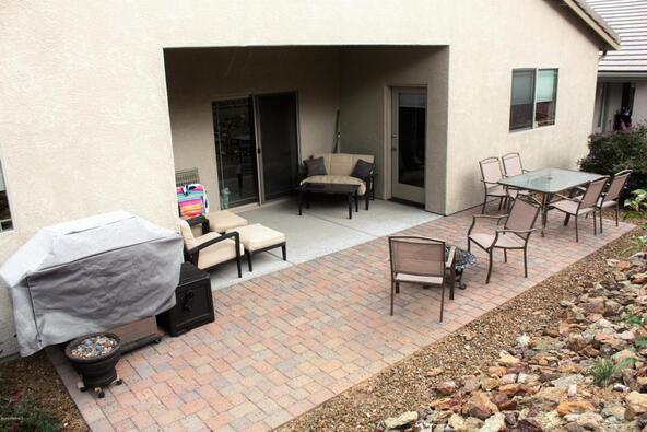 1033 Bridgewater Dr., Prescott, AZ 86301 Photo 16