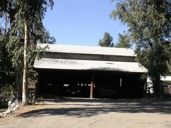 15810 Cajon Blvd., San Bernardino, CA 92407 Photo 30