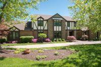 Home for sale: 6172 West Fork Rd., Cincinnati, OH 45247