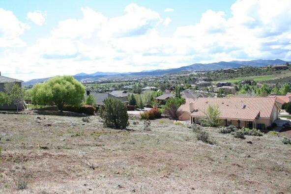 793 S. Lakeview Dr., Prescott, AZ 86301 Photo 11