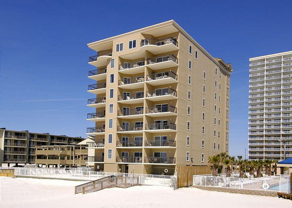 1021 Beach Blvd., Gulf Shores, AL 36542 Photo 18