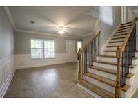 Home for sale: 1541 E. 120th St., Olathe, KS 66061