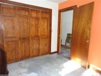 Home for sale: 511 Bangor Rd., Ellsworth, ME 04605