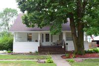 Home for sale: 312 North Johnson, Corydon, IA 50060