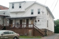 Home for sale: 97 Main St., Frostburg, MD 21532