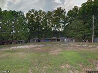 Home for sale: N. Hwy. 27, Carrollton, GA 30117