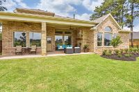 Home for sale: 31218 Maple Park Lane, Spring, TX 77386