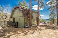 Home for sale: 1200 Fawnskin Dr., Fawnskin, CA 92333
