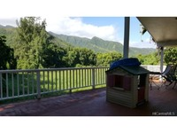 Home for sale: 53-598 Kamehameha Hwy., Hauula, HI 96717