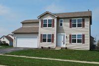 Home for sale: 947 Pond Brook Avenue, Malta, IL 60150