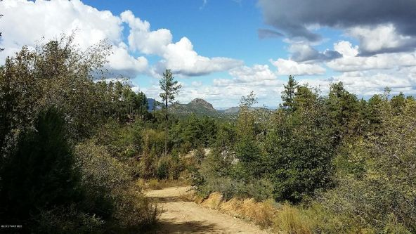 3 Spruce Mountain, Prescott, AZ 86303 Photo 2