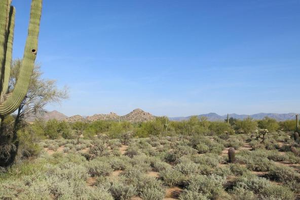 7877 E. Whisper Rock Trail #75, Scottsdale, AZ 85266 Photo 7