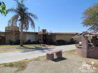 Home for sale: 1125 Date Avenue, Coachella, CA 92236