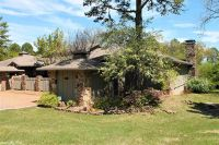 Home for sale: 464 Shady Cove Loop, Heber Springs, AR 72543