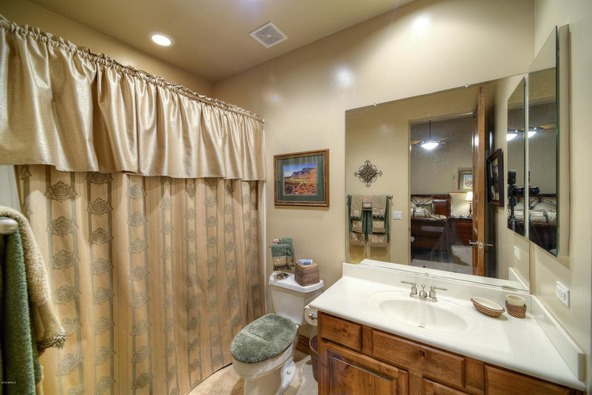 6330 E. Flat Iron Loop, Gold Canyon, AZ 85118 Photo 21