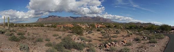 3966 S. Summit Trail, Gold Canyon, AZ 85118 Photo 52