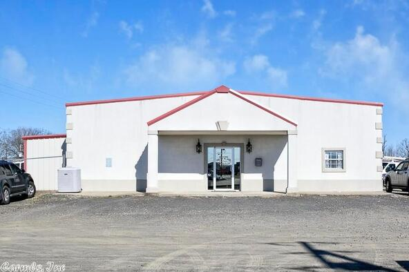 15 Commercial, Cabot, AR 72023 Photo 39