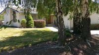 Home for sale: 3448 Henry Ln., Santa Rosa, CA 95401